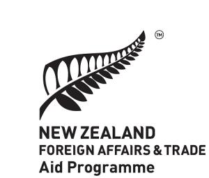 Aid-Logo-BLK